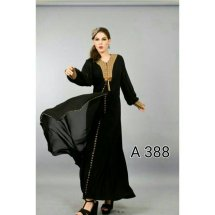 al fathan moslem fashion