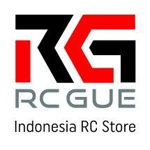 RCgue Webstore
