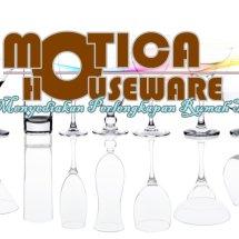 Motica Houseware