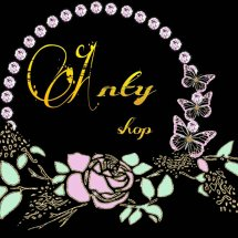 Antys shop