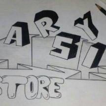 Arsyi Store