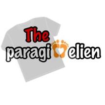 The paragiulin