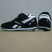 arkagi shoes