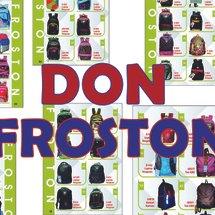 DonFroston