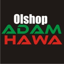 OlshopAdamHawa