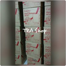 TRA Shop