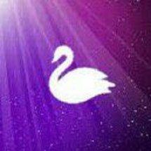 Logo Silver Swan