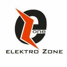 Elektrozone