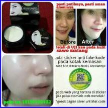 Gm kosmetik