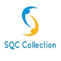 SQC Collection