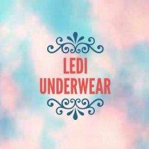 Ledi Underwear