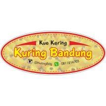 Kue Kering Bandung