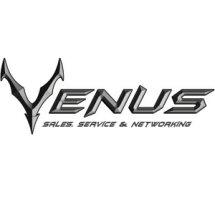 Venus Solusindo