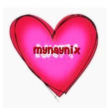 Mynaynix