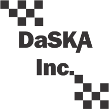 DaSKA Inc