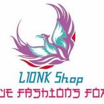 Lionk Shop