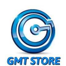 GMT GlobalMainTeknologi