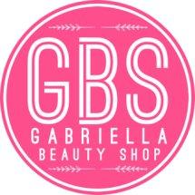 Gabriella Beauty Shop