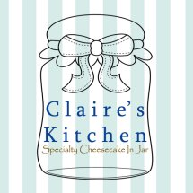 Claire's Kitchen