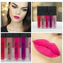 Clc'BeautyShop