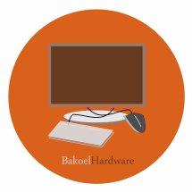 Bakoelhardware