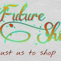 -futureshop