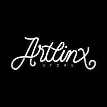 Artlinx Store