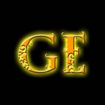 Golden Eden Store