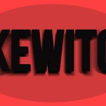 kewito
