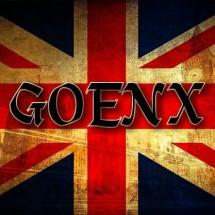 GOENXcloud