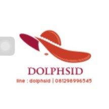 dolphsid