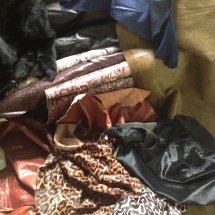 Eureka Leather