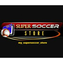 my_supersoccer_store