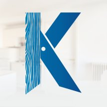 Konxept Furniture