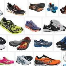 ALI sport shoes