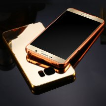 adiss case mirror