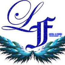 Logo LF Craft