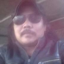 Septa Jaya Argold