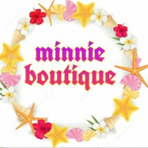 minnie boutique.1
