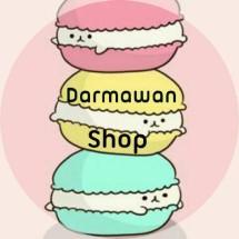 Darmawanshop.ind