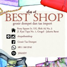Shop at Best Shop