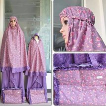 pypyshop (Hijab Store)