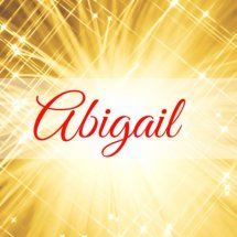 Abigail-Market