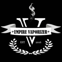 empire vaporizer