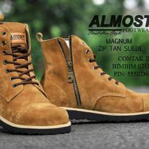 shoes toko murah