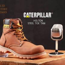 toko shoes baru