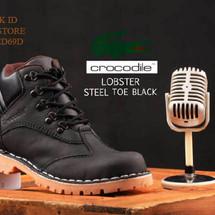 order sepatu