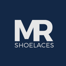 Mr. Shoelaces