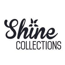 Shine Collections