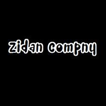 ZidanStore